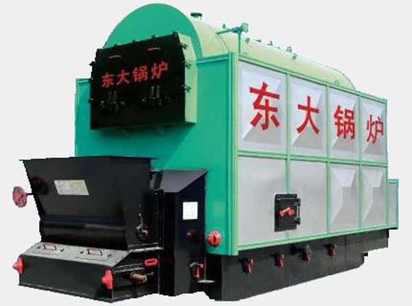steam boiler,china steam boiler
